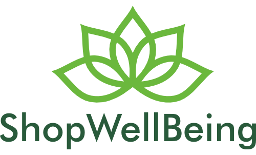 Shop Wellbeing