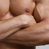How To Gain Body Muscles Quickly That Can Surprize You In Front Of The Mirror