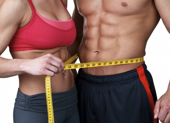 Easy Weight Loss Up To 5 Pounds In Seven Days